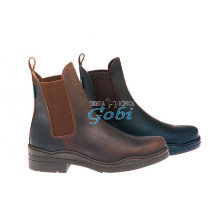 BOTIN COUNTRY COUNTRYBOOTS (PAR)