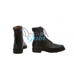 BOTIN COUNTRY CAPRI (PAR)