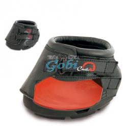 ZAPATOS CAVALLO S80 (PAR) Nº0 AL Nº 6 NEGRO