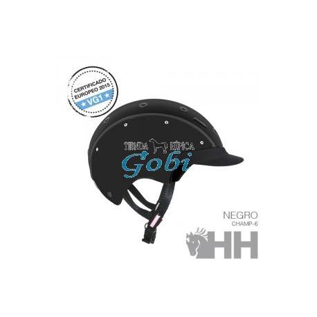 casco cas co  champ - 6