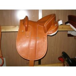silla  doma  o  potrera  elastica lucas