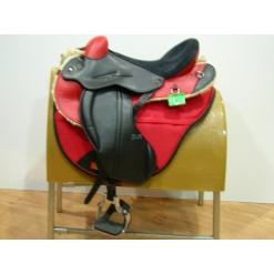 silla marcha completa oferta