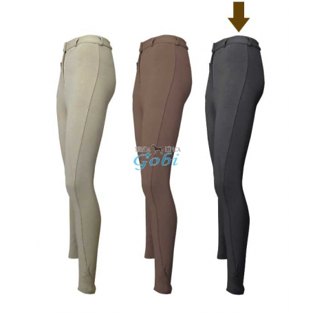 pantalon algodon confort unisex