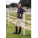 pantalon tuf rider country