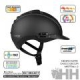 casco cas co mistrall   2