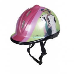 casco new  jump