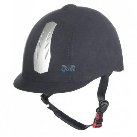 casco air stripe ajustable