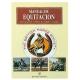 Manual  de  equitacion