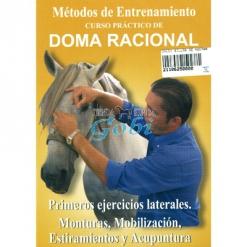 dvd:doma  racional  II