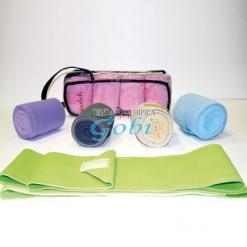 venda  trabajo  elastica  polar